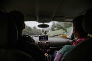 Car-GPS-Tracker