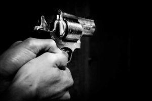 pistol-red-dot-sights
