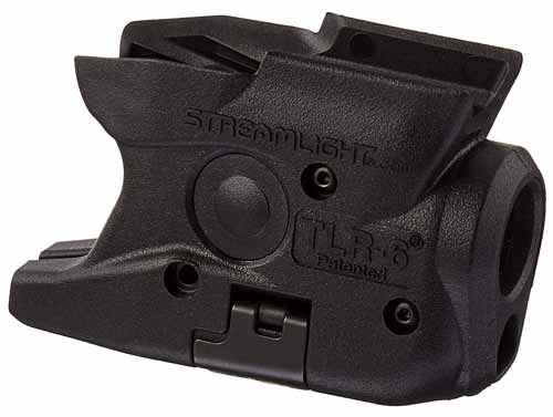 Streamlight 69273 TLR-6