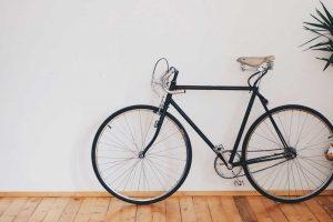 Bike Torque Wrench