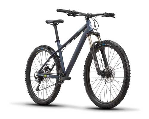 Diamond 27.5 Line Trail Bike