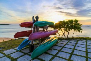 Kayak-Racks-For-Trucks