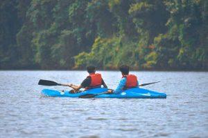 best-kayaks-for-big-guys