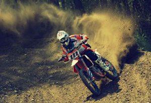 dirt-bikes-for-beginners