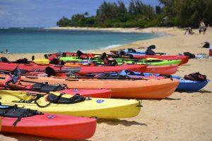 motorized-kayaks