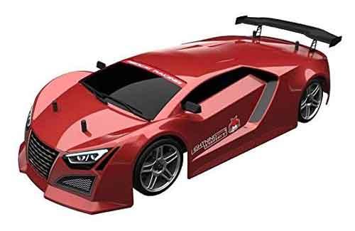 Redcat Racing Lightning EPX